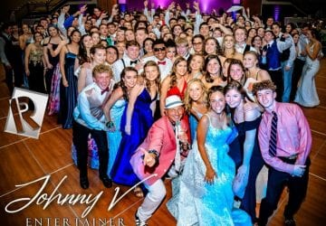 Allentown Central Catholic Prom! 05/11/2019