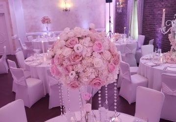 Angela and Jamie's Wedding! 06/22/2019