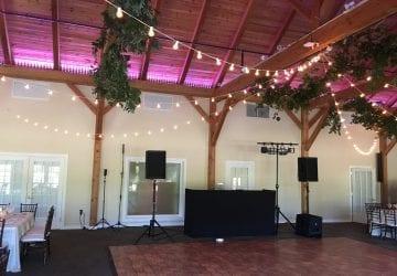 Rob and Kayla's Wedding! 06/22/2019