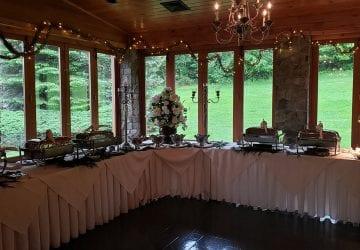 Pen Argyl Class of 2019 Dinner Dance! 06/05/2019