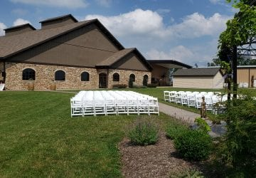 Holly and Mike's Wedding! 07/05/2019