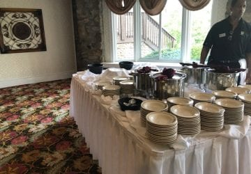 State Farm Company Party! 07/29/2019