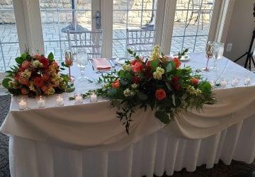 Preston and Kristen's Wedding! 08/10/2019