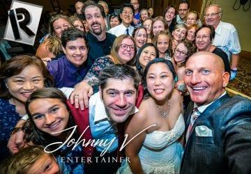 Lynn and Kevin's Wedding! 08/02/2019