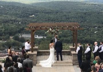 Simone and Matt's Wedding! 09/07/2019