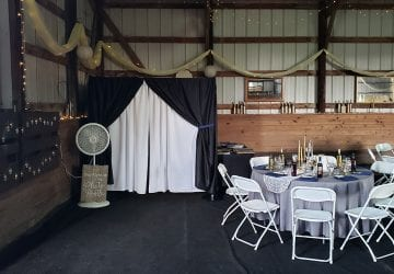 Galas Your Style at Greystone Farm