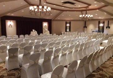 Carli and Joe's Wedding! 09/14/19