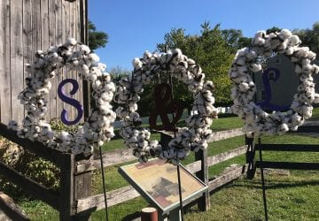 Sunnie an Larry's Vow Renewal! 10/05/19