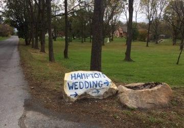 Sarina and Justin's Wedding! 10/12/2019